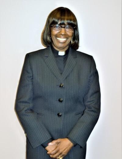 LCF leadership, Life-Changing Faith Christian Fellowship